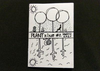 PLANTzine02_coperta1