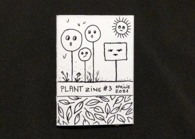 PLANTzine03_coperta1
